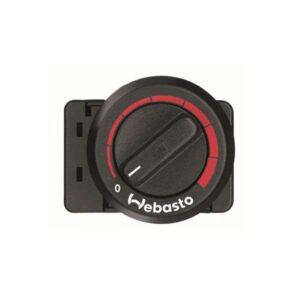 Стандартный регулятор воздушного отопителя Webasto