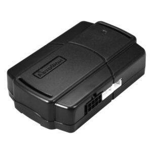 GSM-модуль АвтоФон Термо для Webasto